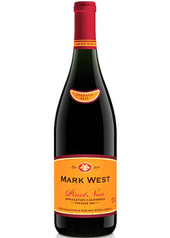 Mark West Pinot Noir (2018)
