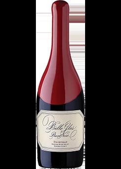 Belle Glos, Dairyman, Pinot Noir (2018)