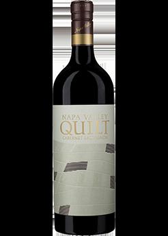 Quilt Cabernet (2015)