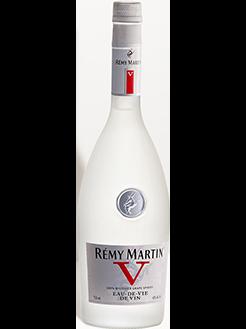 Remy Martin V White Cognac
