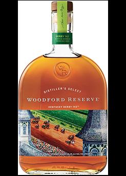 Woodford Kentuky Derby Reserve