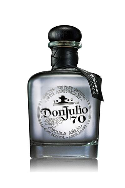 Don Julio Anejo Claro