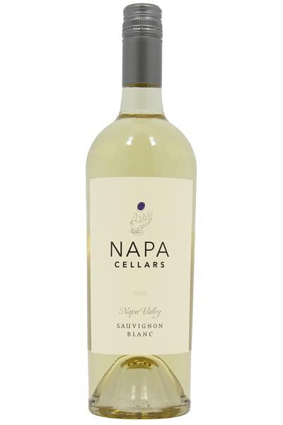 Napa Cellar Sauvignon Blanc