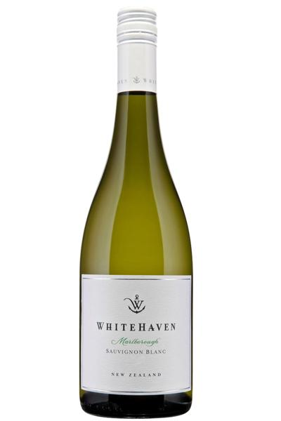 White Haven Sauvignon Blanc