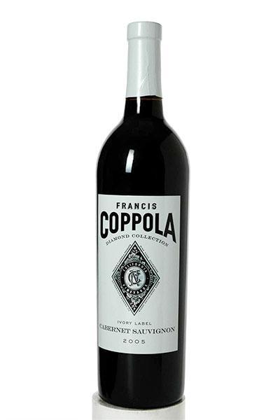 Coppola Diamond Collection Cabernet Sauvignon