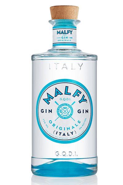 Malfy Gin Original