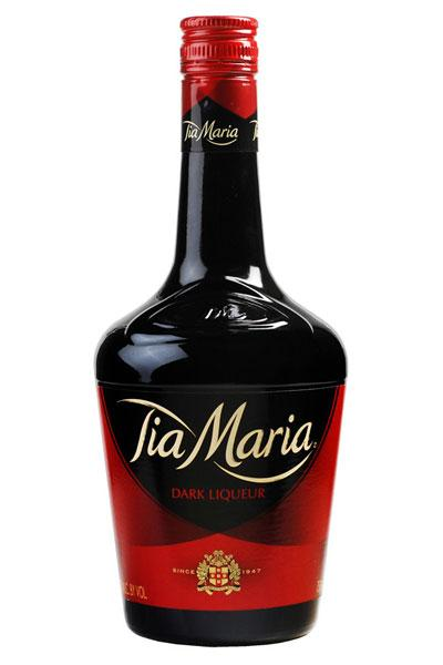 Tia Maria Coffee Liquor