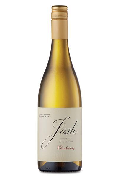Josh Cellars Chardonnay