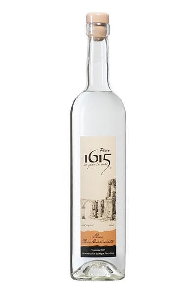 1615 Puro Pisco