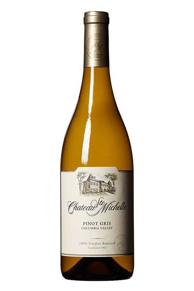 CHT Ste Michelle Pinot Gris
