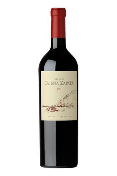 Catena Zapata Red Blend