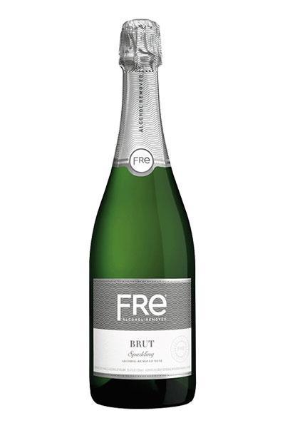 Fre Brut - Non Alcoholic