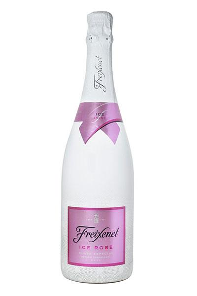 Freixenet Ice Rose