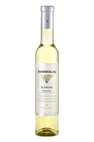 Inniskillin Ice Wine 2014