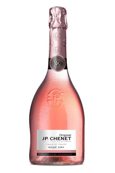 J.P. Chenet Rose Dry