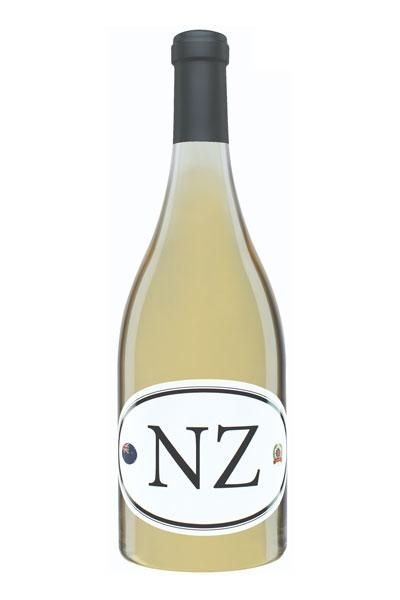Location NZ Sauvignon Blanc