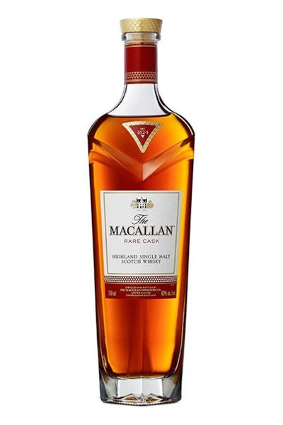 Macallan Rare Cask Vol. 2  750ml