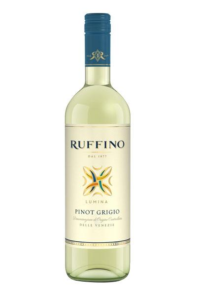 Ruffino Lumina Pinot Grigio