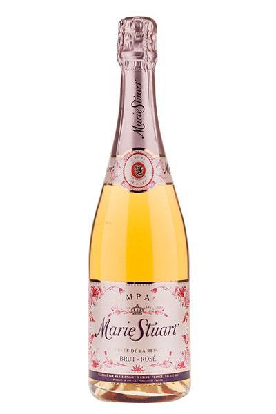 Marie Stuart Rose