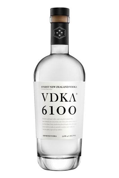 6100 Vodka