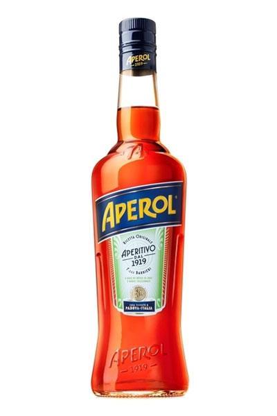Aperol Aperitiff
