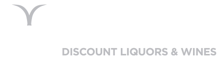 Checkers liquors & wines