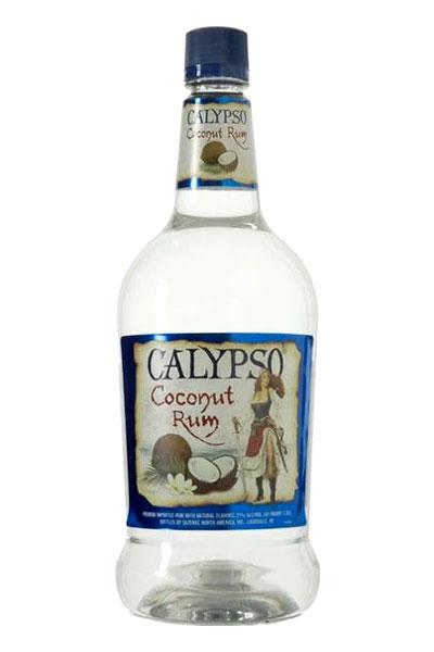 Calypso Coconut Rum