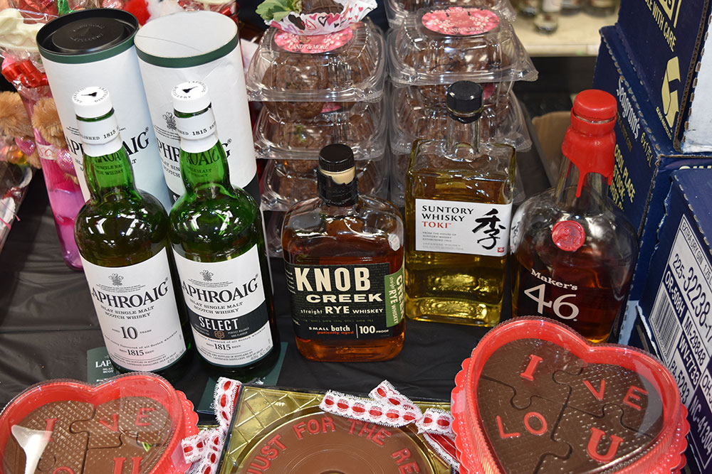 Champagne-&-Whiskey-Tasting-Event-14
