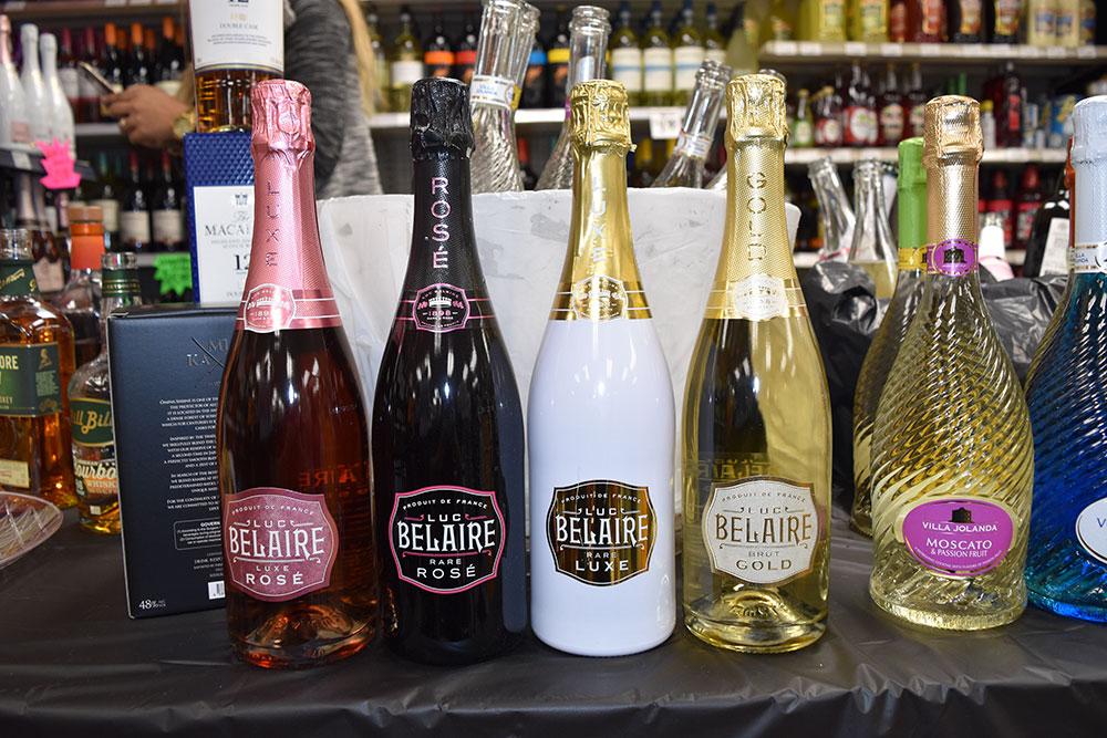 Champagne-&-Whiskey-Tasting-Event-7