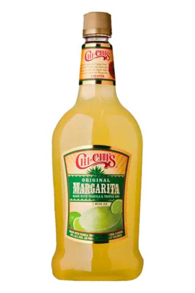 Chi Chi's - Margarita