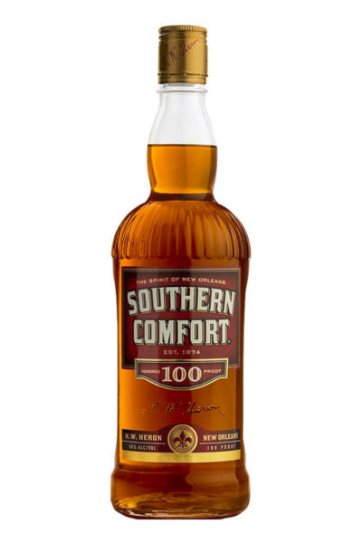 Southern Comfort - 100 proof