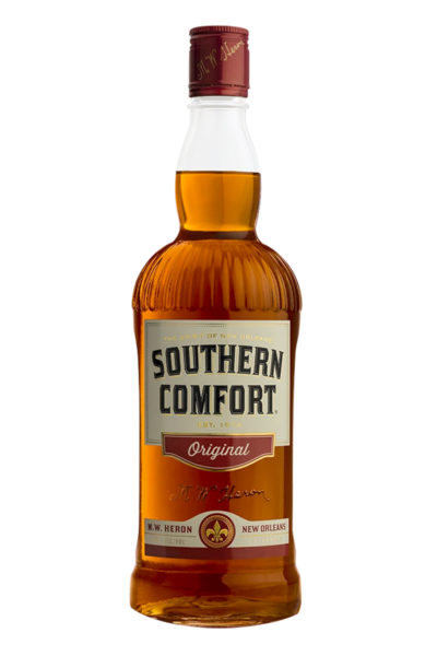 Southern Comfort - 70 proof