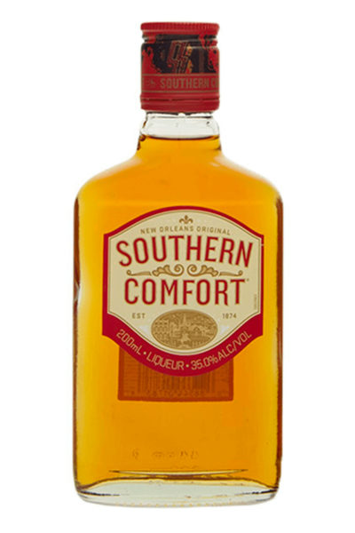Southern Comfort - 70 proof 200ml