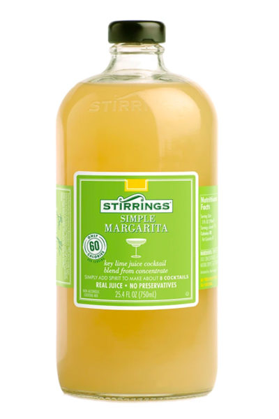 Stirrings - Margarita Mix