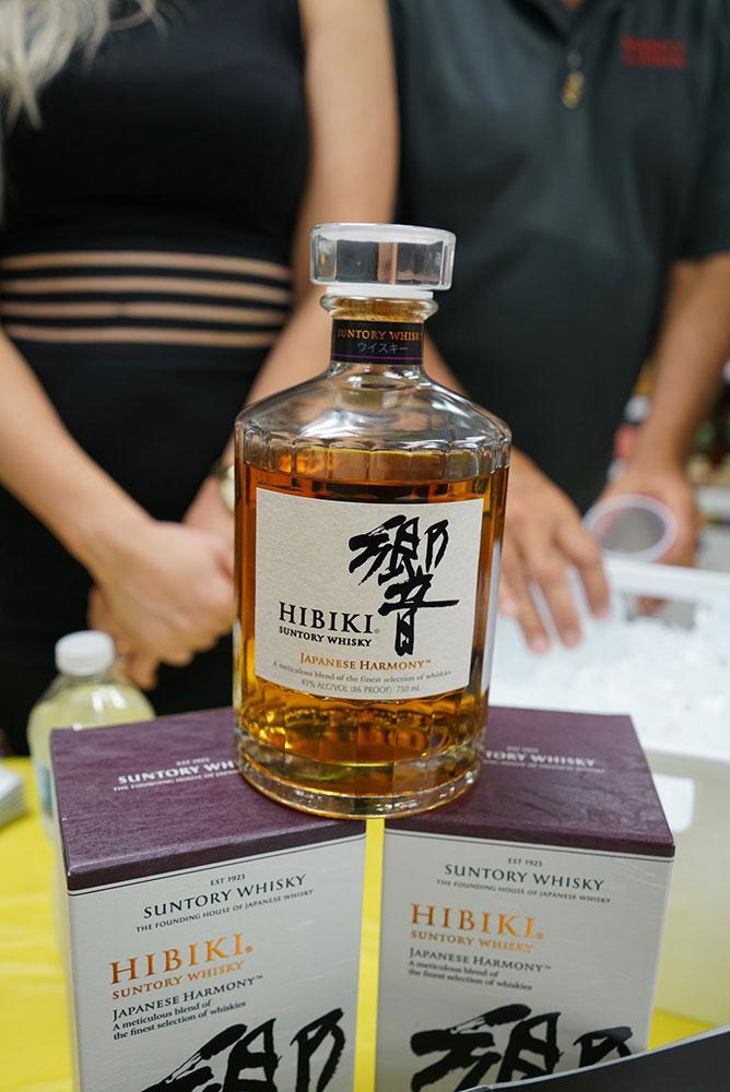 japanese-tasting-event-16