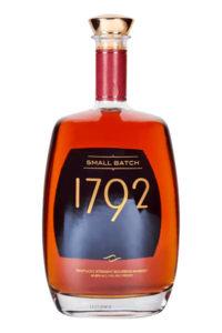 1792 Bourbon Small Batch 1.75Lt