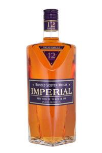 Imperial 12yr Scotch 1.75Lt