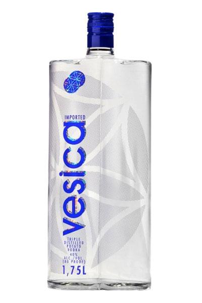Vesica Vodka