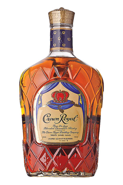 Crown Royal 1.75Lt