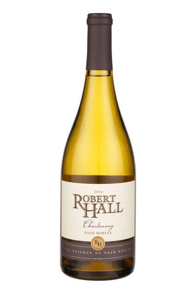 Robert Hall Chardonnay