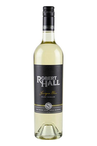 Robert Hall Sauvignon Blanc