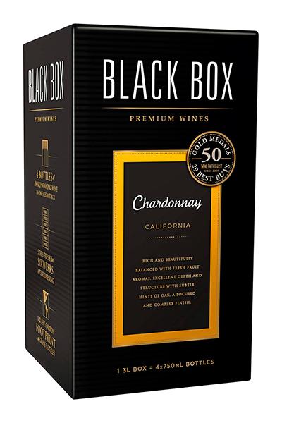Black-Box-3lt-chardonnay