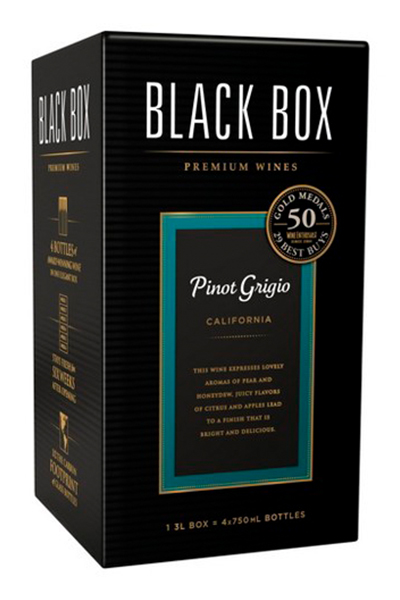 Black-Box-3lt-pinot-grigio