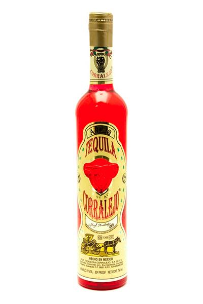 Corralejo-Extra-Anejo-Tequila
