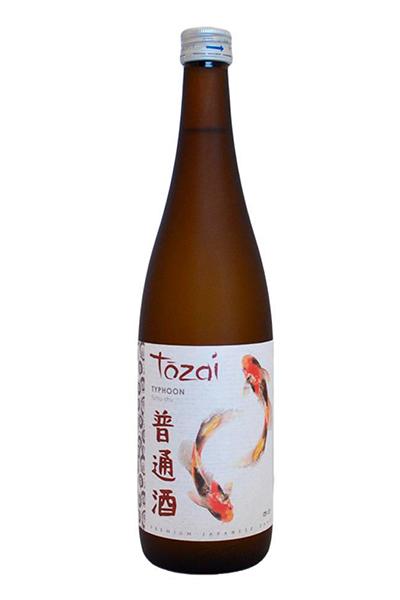 Tozai-Typhoon-750-ml